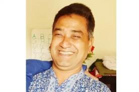 কুমিল্লায় যুবলীগ কর্মী জিল্লুর হত্যায় আ'লীগ-যুবলীগ নেতাসহ ২৪ জনের বিরুদ্ধে মামলা